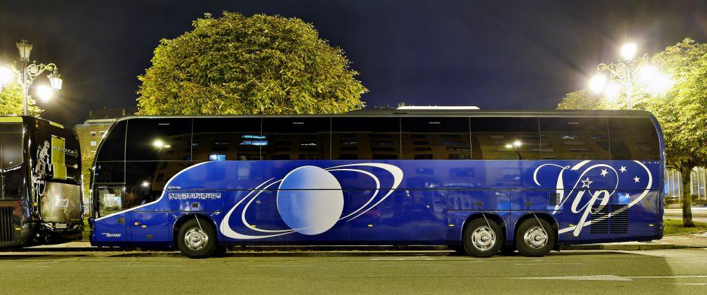 alquiler autobus cantabria